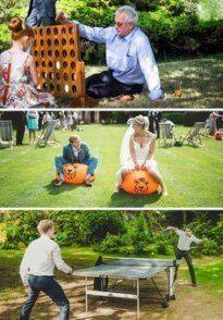 Wedding Garden Outfit Guest 69 Ideas For 2019
