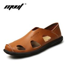 Online shopping for Men's Sandals with free worldwide shipping