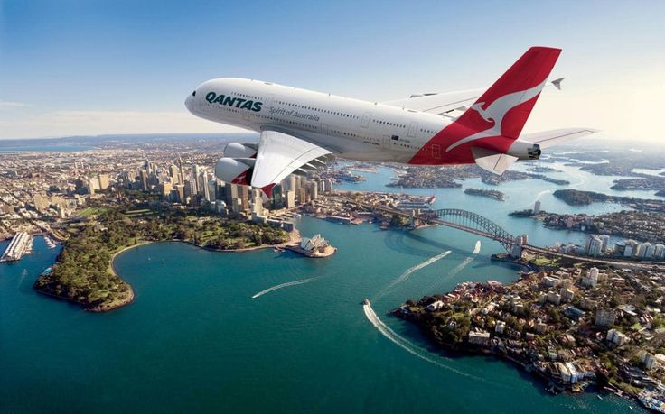Qantas has been named the world's safest airline for the fourth year running, while 14 carriers have been handed the lowest possible one-star rating