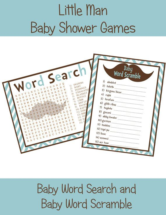 party games for baby shower baby shower themes shower ideas free baby