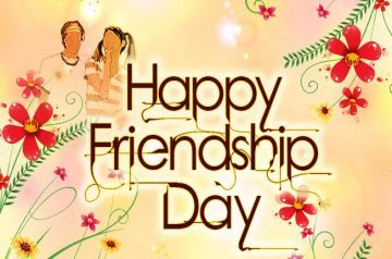 http://www.friendshipday.wishnquotes.com/cards.html     Friendship Day Cards, Quotes For Friendship, True Friendship Quotes, Good Friend Quotes