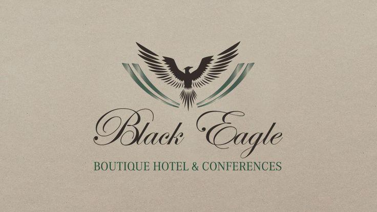Sand Design Studio | Black Eagle Boutique Hotel & Conferences
