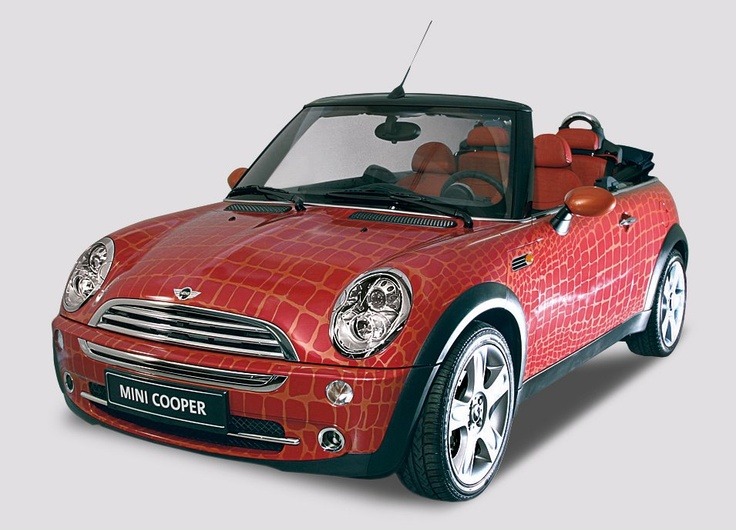 17 Best Images About Mini Cooper On Pinterest Mini Cooper Clubman Mini Cooper One And Yellow