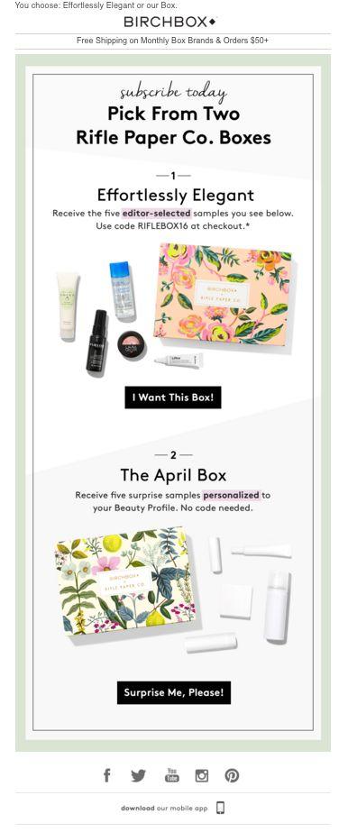 Best 25+ Emma email marketing ideas on Pinterest Emma email - sample email marketing