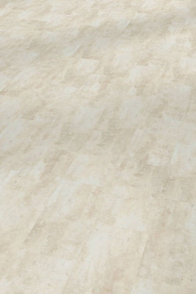 Portico Limestone - #Joka #Design 330 #Vinyl #Fliesen