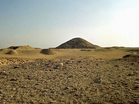 11 best investigating all mysteries of ancient egypt images on pyramid mortuary complex of djedkare isesi ancient egyptegyptian fandeluxe Gallery