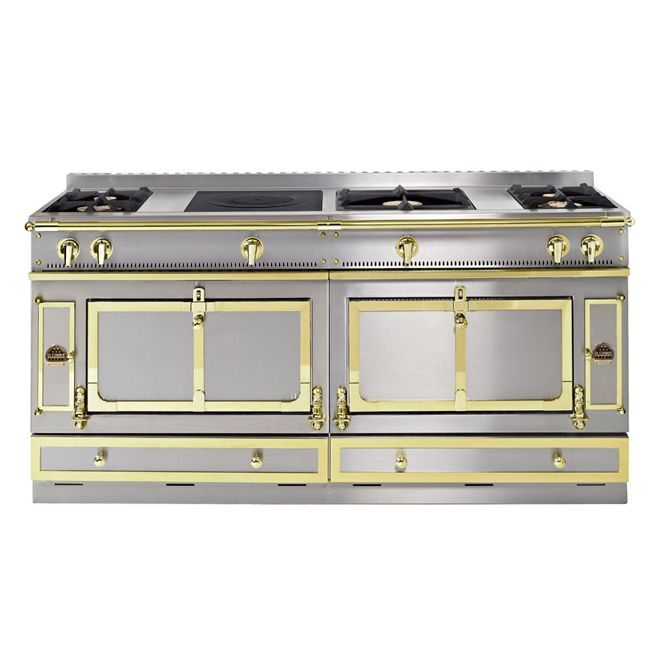 grand palais 180 cuisini res ch teau la cornue la cornue pinterest la cornue and chateaus. Black Bedroom Furniture Sets. Home Design Ideas