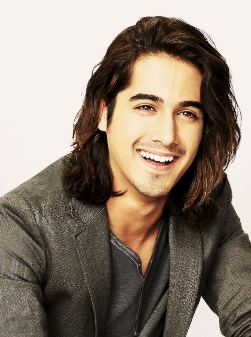 79 best Avan Jogia images on Pinterest