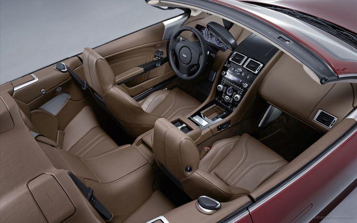 aston_martin_dbs_volante_interior
