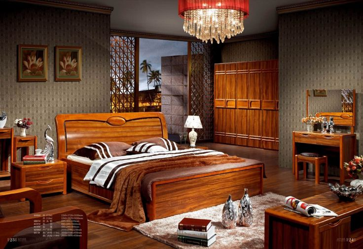 Amazing Best 25+ Solid Wood Bedroom Furniture Ideas On Pinterest | Solid Wood  Cabinets, Kitchen Wall Storage And Gas Pipe