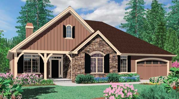 48 best images about house plans 1900 2200 sq ft on for Moderate house plans