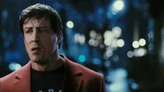 HD - Rocky Balboa (2006) - inspirational speech - YouTube
