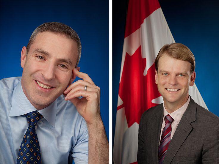 Ottawa Business headshots  06