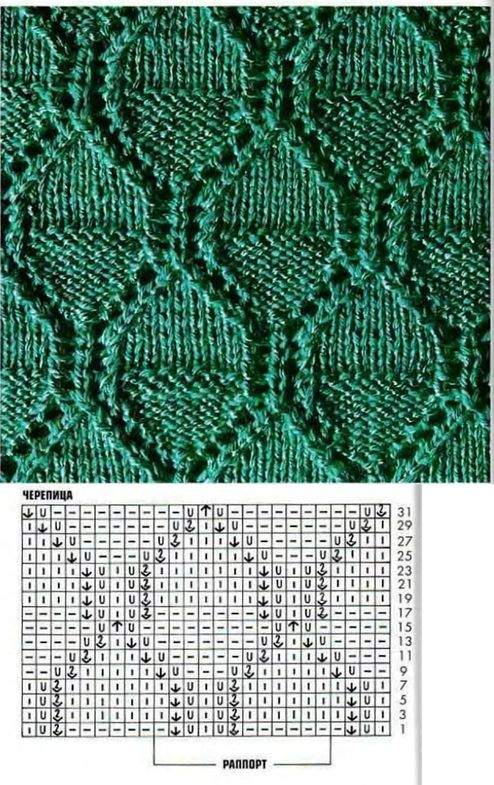 knitting pattern knitting pattern #82