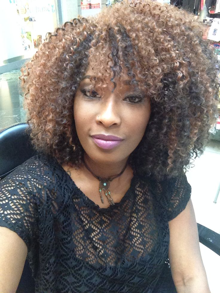 bohemian hair style crochet braids using freetress bohemian and waterwave 9352