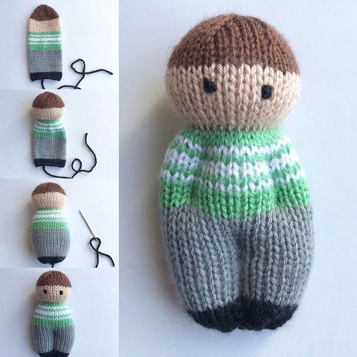 Charity knitting today. I ️ #knitpicks #bravasportyarn for ...