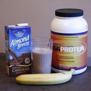 Gdybyśmy  podejmując wybór odżywki białkowej bazowali jedynie na marketingowych opisach zawartych na ulotkach reklamowych, to okazałoby się, że każdy produkt...
