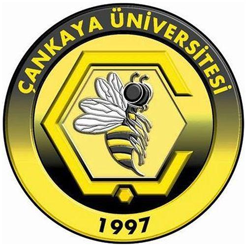 Çankaya Üniversitesi | Öğrenci Yurdu Arama Platformu