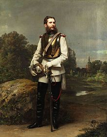 Frederick III, German Emperor - Wikipedia, the free encyclopedia
