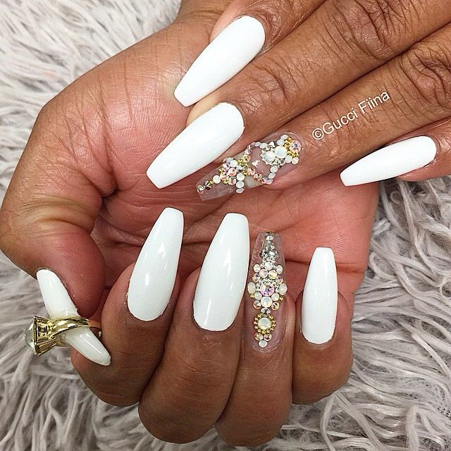 82 best Nails images on Pinterest | Nail scissors, Cute nails and ...