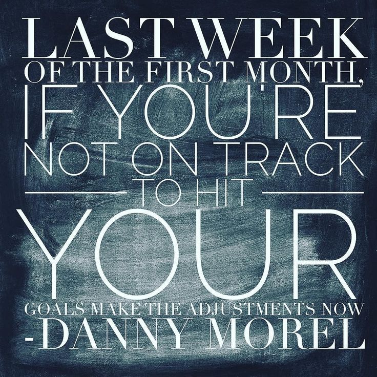 Quotes From The First Part Last: Time For Motivational Quotes By Dannymorel Last Week Of