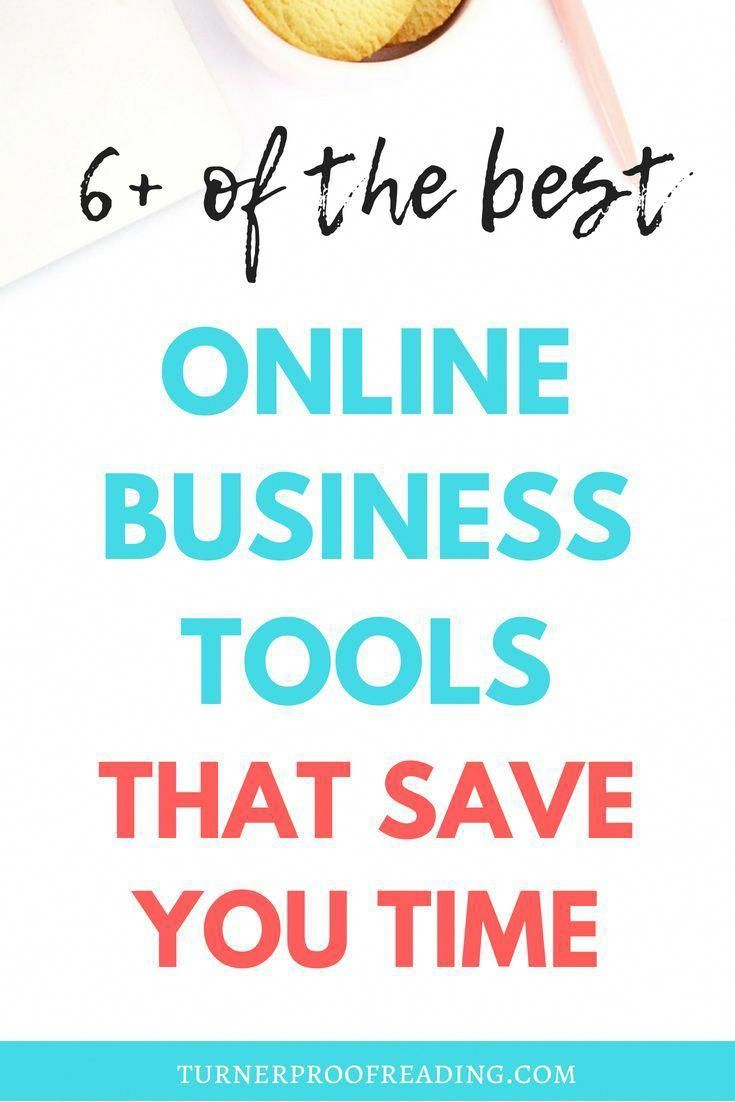 Aaa Homeowner Insurance Insurancehomeowner Online Business