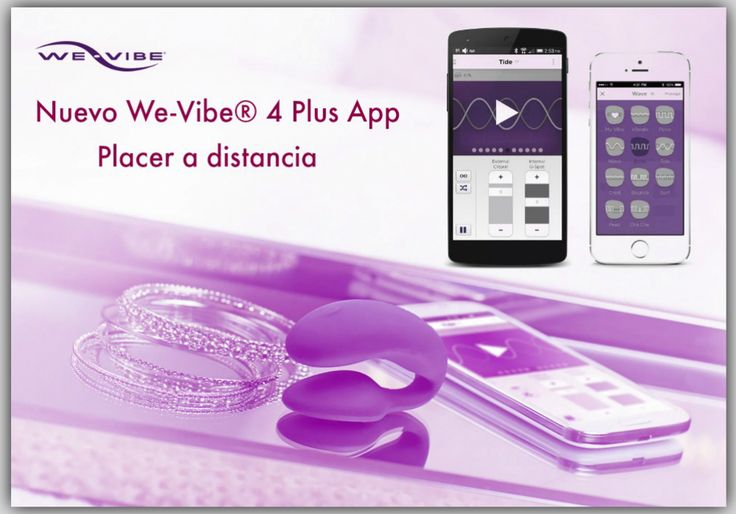 http://dalyla.es/we-vibe-4-plus-solo-app-p-1-50-9083/