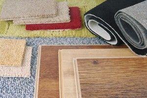 Choisir le meilleur revêtement du sol pour le plancher chauffant