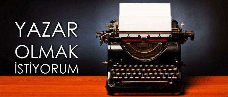 ●Yazar Olmak İstiyorum Diyorsan Tekrar Düşün●● Mürsel Ferhat SAĞLAM ▶ Paylaşabilirsiniz ツ #ŞilepDergi #MürselFerhatSağlam #HepOkuyanlar #Edebiyatİncelemeleri #Edebiyat #KültürSanat #Kitap #Şiirsokakta #EdebiyatDergisi #eleştiri #tahlil #yazarlık #writer