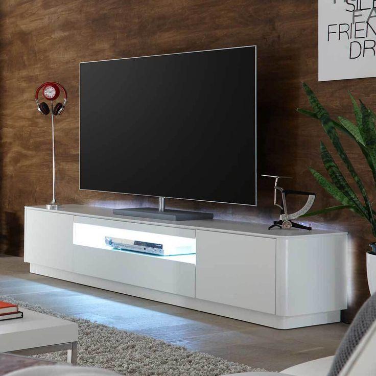 Die besten 25+ Phonoschrank Ideen auf Pinterest Hifi schrank - schlafzimmerschrank mit tv