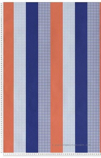 17 best ideas about tapisserie chambre on pinterest for Tapisserie murale de luxe