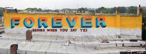 """""""forever begins when you say yes"""""""