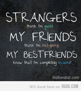 YES!Life, Best Friends, Quotes, Bestfriends, Bff, Funny, So True, Things, True Stories
