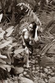 Bali Nude 16
