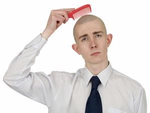 Latest survey reveals 50% of men would shorten their lives to avoid going bald. What would you give up? You don't have to give up anything in fact with our hair loss treatments at The Private Clinic, including #hairloss medication and #hairtransplants. Find out more about hair transplants for men and women here: http://www.theprivateclinic.co.uk/treatments/hair-transplant/hair-transplant-men
