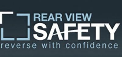Rear View Safety Encourages College Students To Use Backup Cameras on Long Road Trips