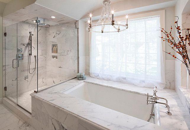 Bathroom Remodeling Milwaukee Cool Design Inspiration