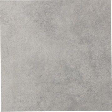 Sol vinyle Texline dune gris clair, 4 m