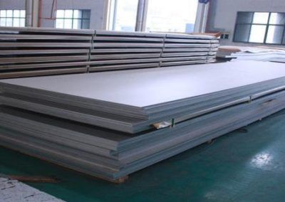 AISI 310-310S Stainless Steel Sheet Plate supplied by Siddhagiri Metals and Tubes is a High Quality. AISI 310-310S Stainless Steel Seamless Tube offered in all forms and sizes as per national and international standards at best price and fast delivery. Siddhagiri Metals and Tubes exports AISI 310-310S Stainless Steel Sheet Plate in more than 70 countries worldwide as we have our warehouse near to airport and port for fast delivery.
