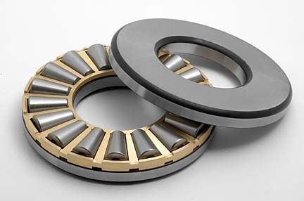 T-series cylindrical thrust bearing