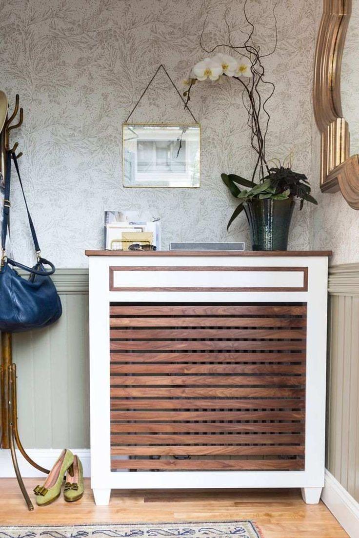 Best 25+ Cache radiateur design ideas on Pinterest