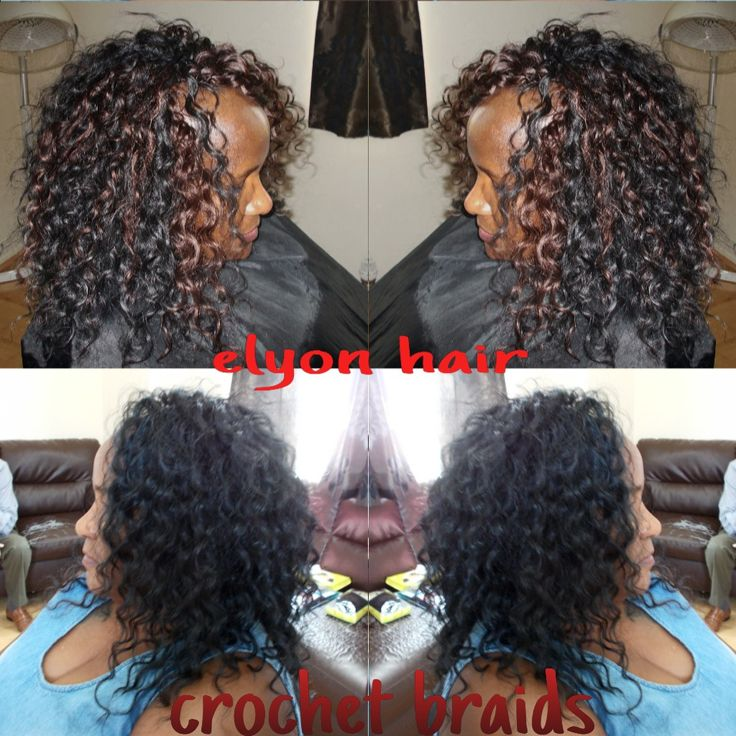1000+ images about crochet braids on Pinterest