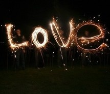 liefde, fotografie, citaat (Full Size)