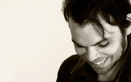 Gaz Coombes is set to play at Koko on Monday. Photo: Andrew Ogilvy. Find out more here: http://www.autism.org.uk/get-involved/raise-money/special-and-seasonal-events/unplugged-for-autism.aspx