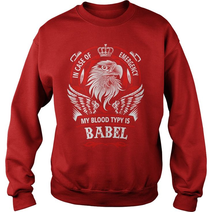 BABELGuysTee BABEL I was born with my heart on sleeve, a fire in soul and a mounth cant control. 100% Designed, Shipped, and Printed in the U.S.A. #gift #ideas #Popular #Everything #Videos #Shop #Animals #pets #Architecture #Art #Cars #motorcycles #Celebrities #DIY #crafts #Design #Education #Entertainment #Food #drink #Gardening #Geek #Hair #beauty #Health #fitness #History #Holidays #events #Home decor #Humor #Illustrations #posters #Kids #parenting #Men #Outdoors #Photography #Products…