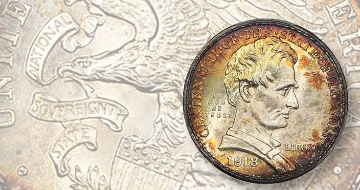 Coin Collecting – Numismatic Magazine – Coin World #buy #coins #with #credit #card http://coin.remmont.com/coin-collecting-numismatic-magazine-coin-world-buy-coins-with-credit-card/  #coin # NUMISMATIC AND COIN COLLECTING NEWS by Steve Roach. Coin World Collectors keep loving slabs. Third-party grading has brought enhanced transparency, liquidity and confidence to the rare coin market. Perhaps in recognition of this, collectors covet rare encapsulations from grading firms, especially…