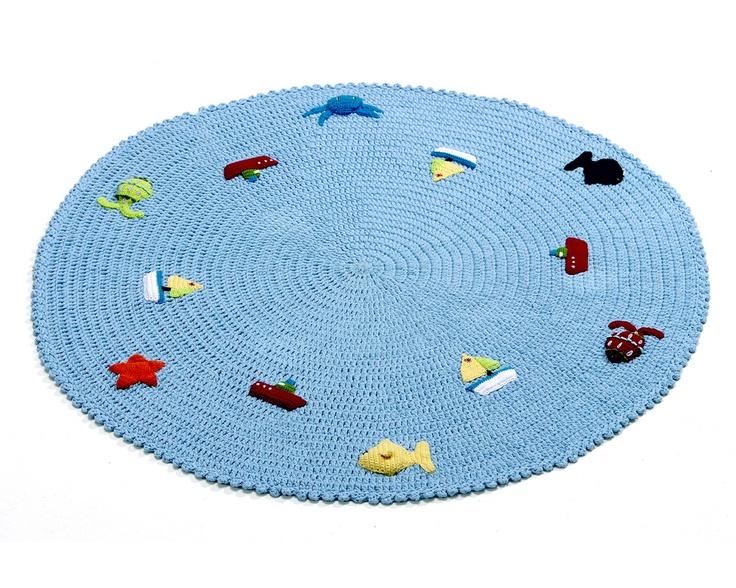 .: Crafts Ideas, Hula Hoop Rugs, Yarns Addict, Rugs Tutorials, Auction Ideas, Hulahoop Rugs