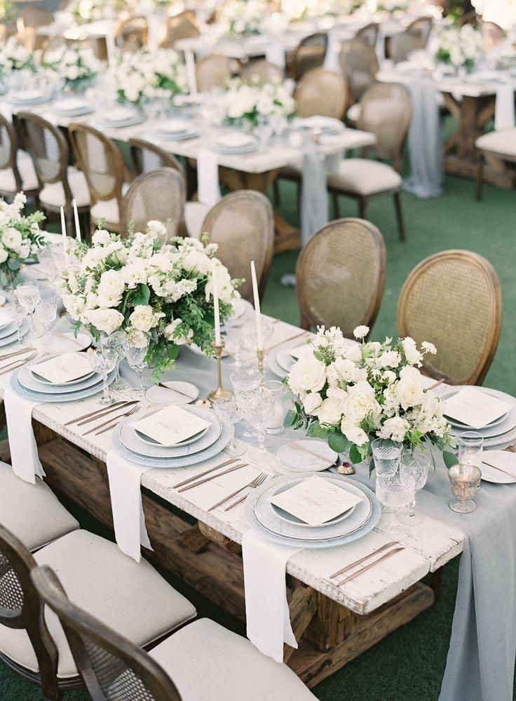 Weddings fun to creative ideas and inspirations to attempt,  info id 3946279809 - A beautiful yet unique resource on wedding help. #elegantweddingsreceptioncenterpieces