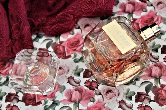 épinglé Sur Parfum Perfume Fragrance