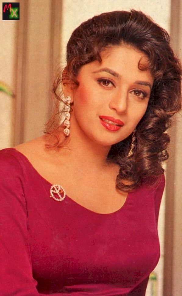 Madhuri Dixit Pictures